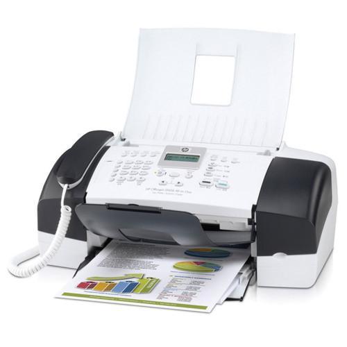 HP Officejet J3608 Series AiO Printer chennai, hyderabad, telangana, tamilnadu, india