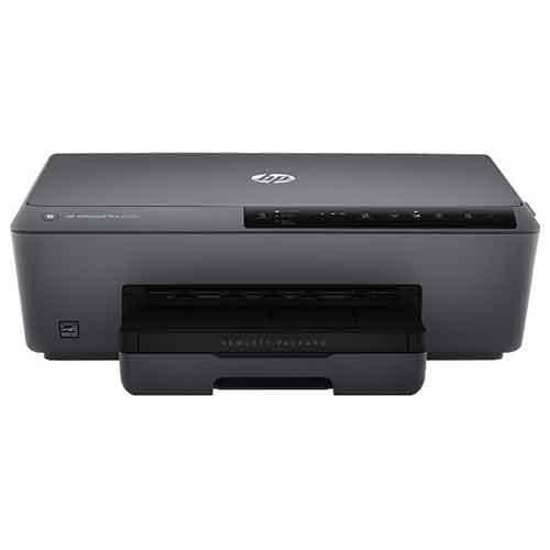 HP OfficeJet Pro 6230 ePrinter dealers price chennai, hyderabad, telangana, tamilnadu, india
