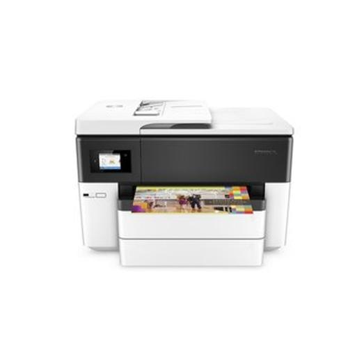 HP OfficeJet Pro 7740 Wide Format All in One Printer chennai, hyderabad, telangana, tamilnadu, india