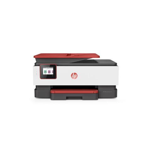 HP OfficeJet Pro 8026 All in One Printer chennai, hyderabad, telangana, tamilnadu, india
