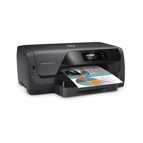 HP OfficeJet Pro 8210 Printer chennai, hyderabad, telangana, tamilnadu, india