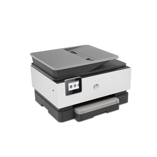 HP OfficeJet Pro 9010 All in One Printer chennai, hyderabad, telangana, tamilnadu, india