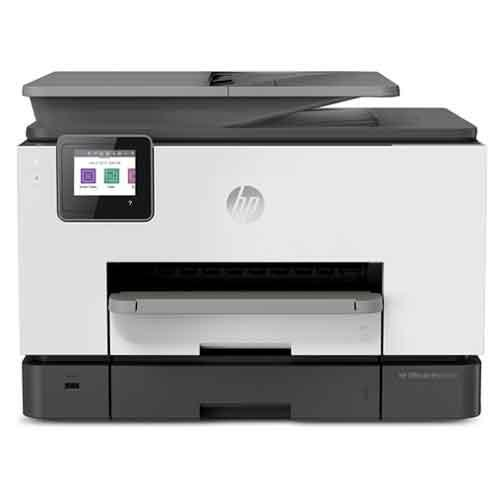 HP OfficeJet Pro 9020 All in One Printer dealers price chennai, hyderabad, telangana, tamilnadu, india