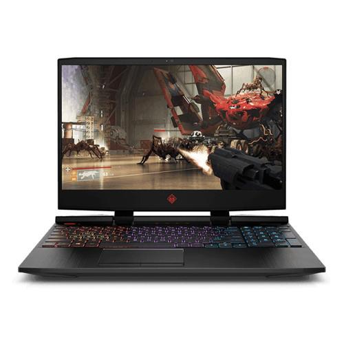 HP Omen 15 dc1093tx Gaming Laptop chennai, hyderabad, telangana, tamilnadu, india