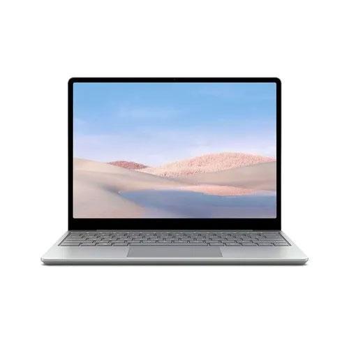 HP Omen 15 en0036AX Laptop chennai, hyderabad, telangana, tamilnadu, india