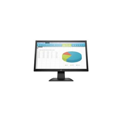 HP P204V 5RD66A7 Monitor chennai, hyderabad, telangana, tamilnadu, india