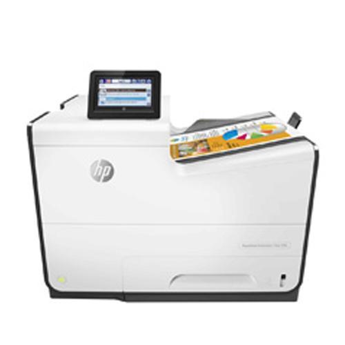 HP PageWide Enterprise Color 556dn Printer chennai, hyderabad, telangana, tamilnadu, india