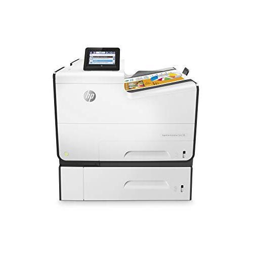 HP PageWide Enterprise Color 556xh Printer chennai, hyderabad, telangana, tamilnadu, india