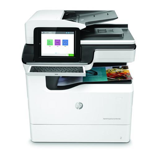 HP PageWide Managed Color E77650z Printer chennai, hyderabad, telangana, tamilnadu, india