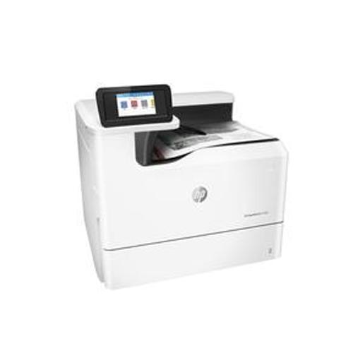 HP PageWide Managed Color P77740dw Printer chennai, hyderabad, telangana, tamilnadu, india