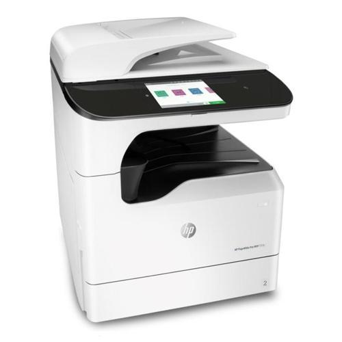 HP PageWide Managed Color P77750z Printer chennai, hyderabad, telangana, tamilnadu, india
