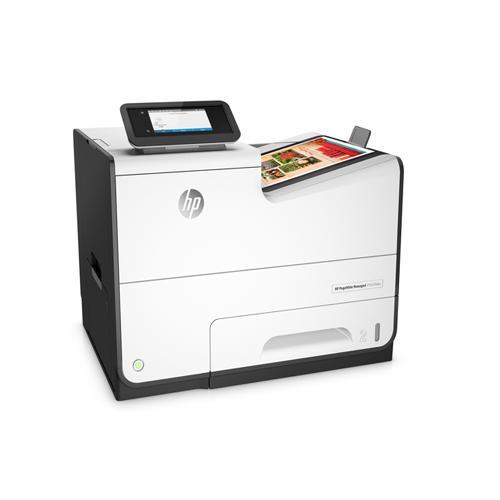 HP PageWide Mngd  MFP P57750dw Printer chennai, hyderabad, telangana, tamilnadu, india