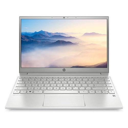 HP Pavilion 13 bb0075TU Laptop chennai, hyderabad, telangana, tamilnadu, india