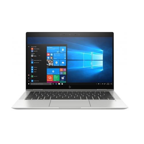 HP Pavilion 14 ce2065tx Gaming Laptop chennai, hyderabad, telangana, tamilnadu, india