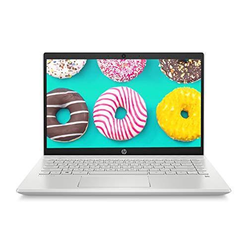 HP Pavilion 14 ce3065tu Laptop chennai, hyderabad, telangana, tamilnadu, india