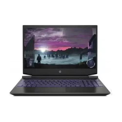 HP Pavilion 15 ec0028ax Gaming Laptop chennai, hyderabad, telangana, tamilnadu, india