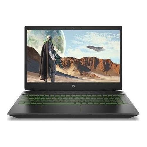 HP Pavilion 15 eg0124TX Laptop chennai, hyderabad, telangana, tamilnadu, india