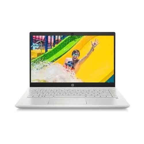 Hp Pavilion x360 14 dh1010tu Laptop dealers price chennai, hyderabad, telangana, tamilnadu, india