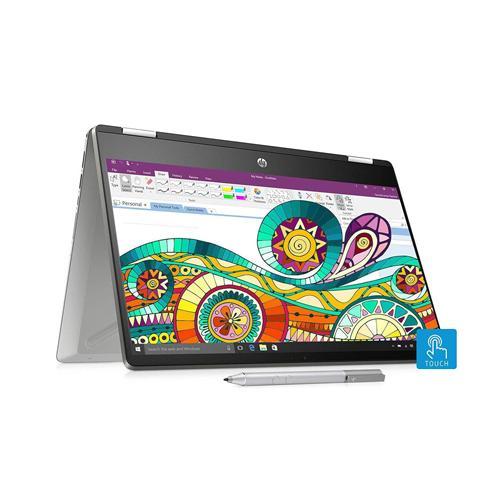Hp Pavilion x360 14 dh1010tu Laptop chennai, hyderabad, telangana, tamilnadu, india
