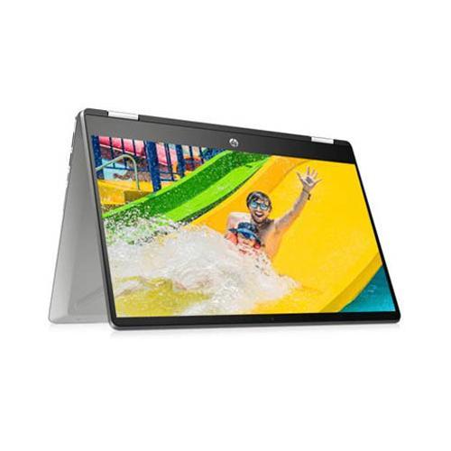 Hp Pavilion x360 14 dh1026tx Laptop chennai, hyderabad, telangana, tamilnadu, india