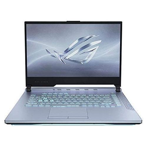 HP Pavilion x360 14 dh1179tu Laptop chennai, hyderabad, telangana, tamilnadu, india