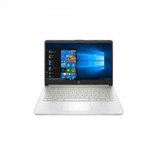 HP Pavilion x360 14 dh1180TU Convertible Laptop chennai, hyderabad, telangana, tamilnadu, india