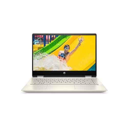 HP Pavilion x360 14 dw0069TU Convertible Laptop chennai, hyderabad, telangana, tamilnadu, india