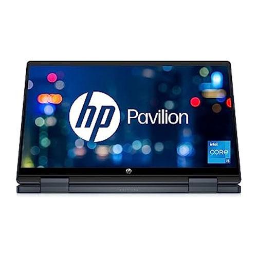 HP Pavilion x360 Convertible 14 dw1037TU Laptop chennai, hyderabad, telangana, tamilnadu, india