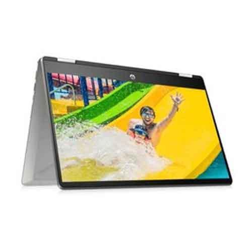 HP Pavilion x360 Convertible 14 dw1038TU Laptop chennai, hyderabad, telangana, tamilnadu, india