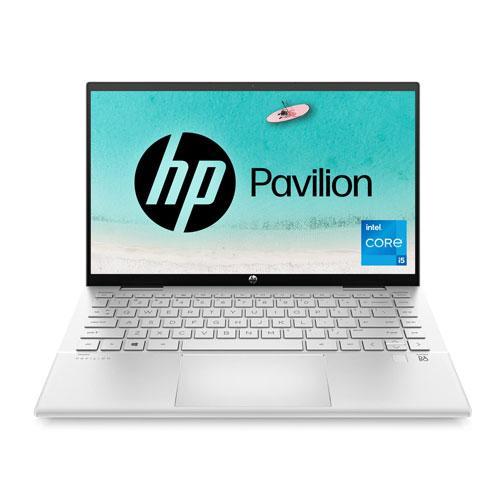 HP Pavilion x360 Convertible 14 dw1039TU LTE Laptop chennai, hyderabad, telangana, tamilnadu, india