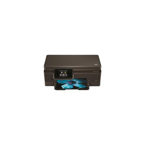 HP Photosmart 6510 e-AiO Printer B211e chennai, hyderabad, telangana, tamilnadu, india