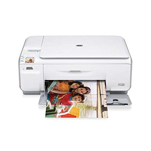 HP Photosmart C4488 All-in-One Printer chennai, hyderabad, telangana, tamilnadu, india