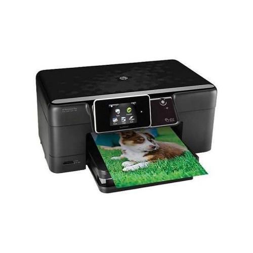 HP Photosmart Plus e-AiO Printer B210a chennai, hyderabad, telangana, tamilnadu, india