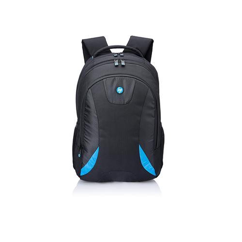 HP Premium Backpack 5DD44PA dealers price chennai, hyderabad, telangana, tamilnadu, india