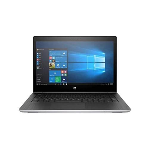 HP ProBook 440 G5 6XA38PA Notebook chennai, hyderabad, telangana, tamilnadu, india