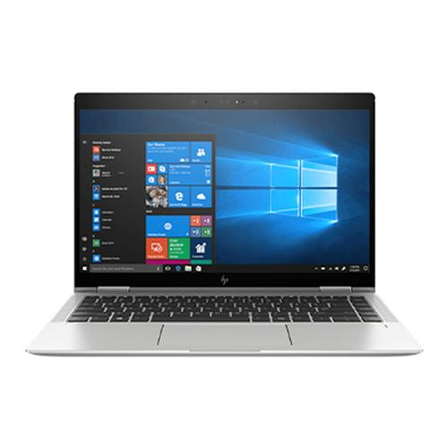HP ProBook 440 G6 6PA42PA Notebook chennai, hyderabad, telangana, tamilnadu, india