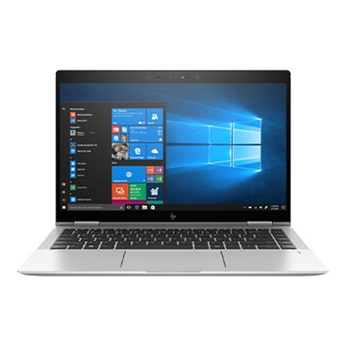 HP ProBook 440 G6 6PA44PA Notebook chennai, hyderabad, telangana, tamilnadu, india