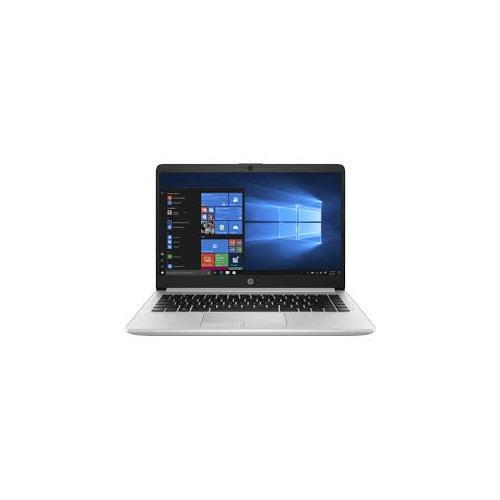 HP Probook 440 G7 9KW54PA Notebook chennai, hyderabad, telangana, tamilnadu, india