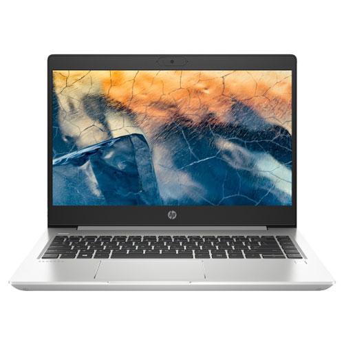 HP ProBook 445 G7 Notebook PC chennai, hyderabad, telangana, tamilnadu, india