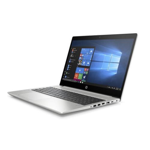 HP ProBook 450 G6 6PA52PA Notebook chennai, hyderabad, telangana, tamilnadu, india
