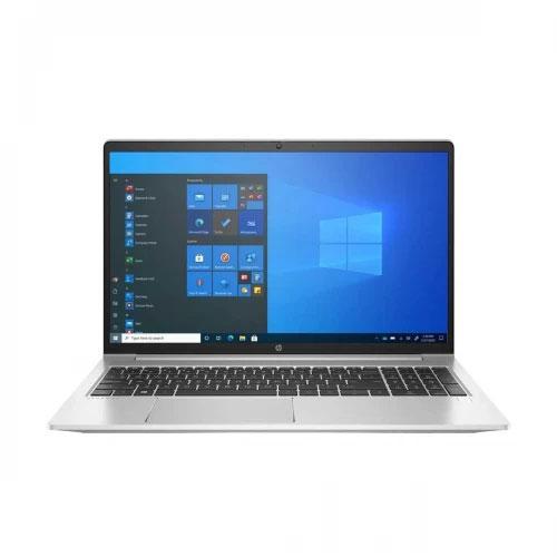 HP Probook 450 G8 Notebook dealers price chennai, hyderabad, telangana, tamilnadu, india