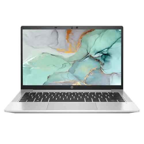 HP Probook Aero 635 G7 369W5PA Laptop dealers price chennai, hyderabad, telangana, tamilnadu, india
