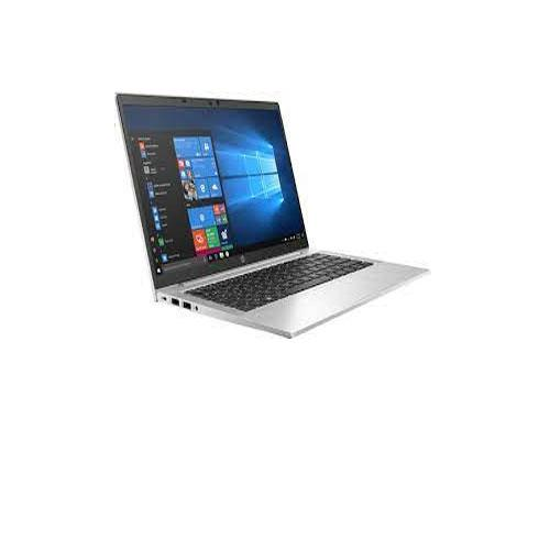 HP Probook Aero 635 G7 Notebook chennai, hyderabad, telangana, tamilnadu, india