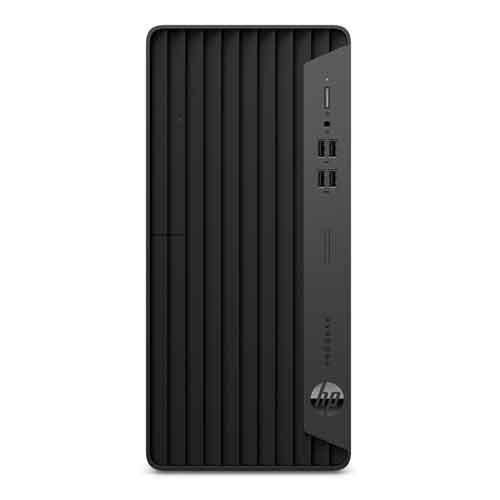 HP ProDesk 400 G7 Microtower Desktop chennai, hyderabad, telangana, tamilnadu, india