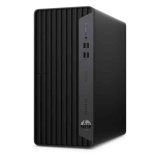 HP ProDesk 400 G7 MT 44V91PA Desktop dealers price chennai, hyderabad, telangana, tamilnadu, india