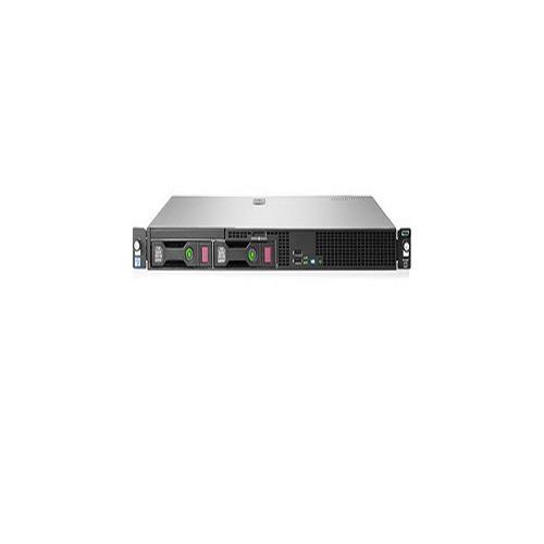 HP Proliant DL 360 GEN10 P08313-B21 Rack Server dealers price chennai, hyderabad, telangana, tamilnadu, india