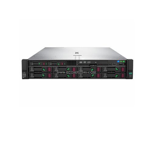 HP Proliant DL 380 GEN10 868709-B21 Rack Server dealers price chennai, hyderabad, telangana, tamilnadu, india