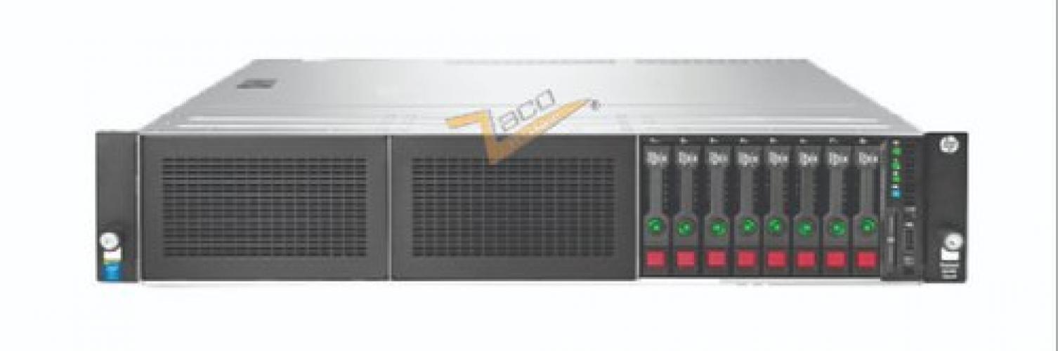 HP Proliant DL180 G9 Server chennai, hyderabad, telangana, tamilnadu, india