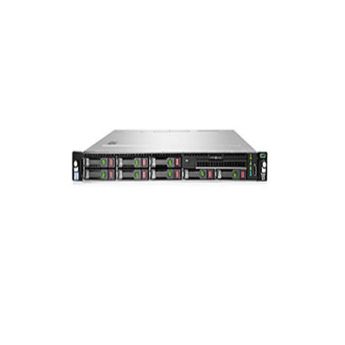 HP Proliant DL360 Gen10 P08311-B21 Rack Server dealers price chennai, hyderabad, telangana, tamilnadu, india