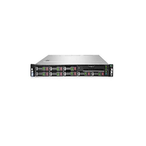 HP Proliant DL360 Gen10 P08312-B21 Rack Server dealers price chennai, hyderabad, telangana, tamilnadu, india